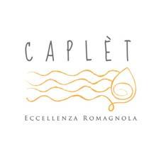 Caplet