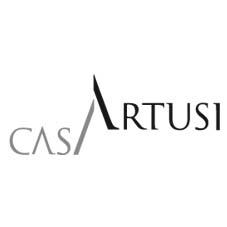 Casa Artusi