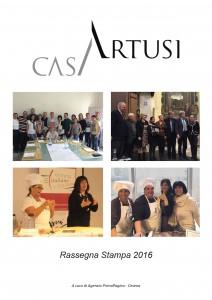 Casa Artusi_Rasegna stampa copertina_Pagina_1