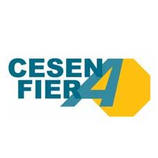 CesenaFiera