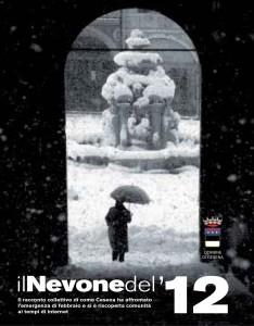 LIBRO Il nevone del '12