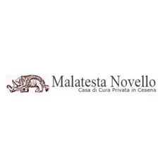 Malatesta Novello