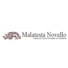 Malatesta Novello