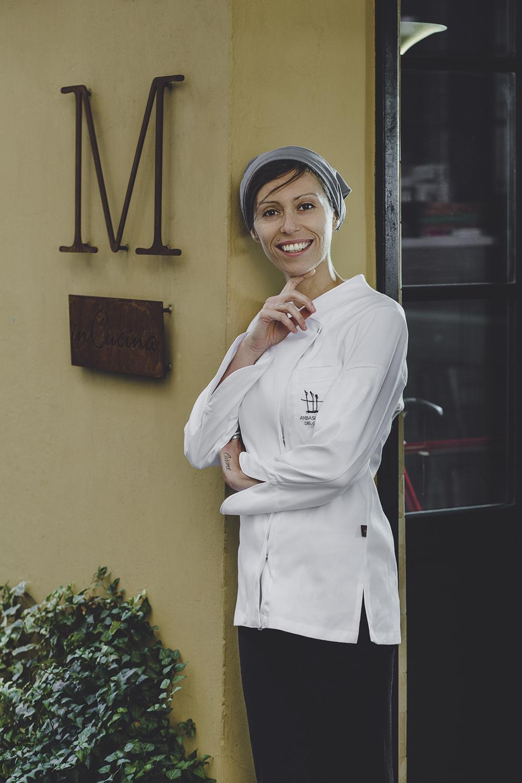 Marta In Cucina Reggio Emilia.A Marta In Cucina Di Reggio Emilia Dire Fare Sognare