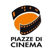 Piazze di cinema