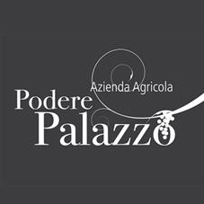 Podere Palazzo