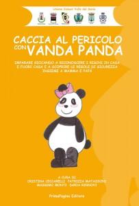 Vanda Panda