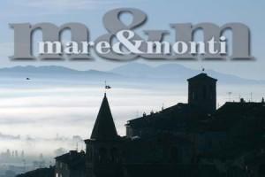 Mare & Monti