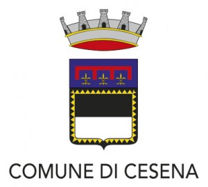 logo Comune Cesena