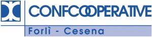 logo Confcoop