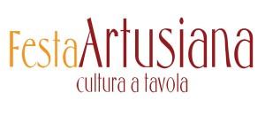 logo_festartusiana